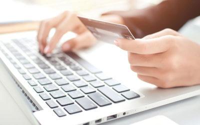 La crescita dell'e-commerce ai tempi del coronavirus