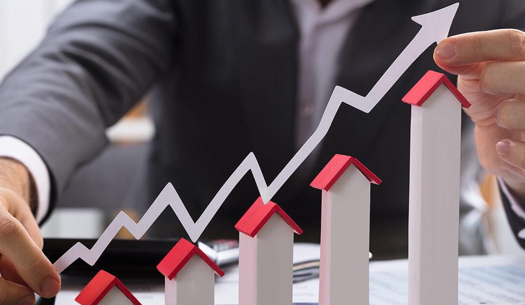 Agenzie immobiliari: perché è importante un sito Web creato su misura