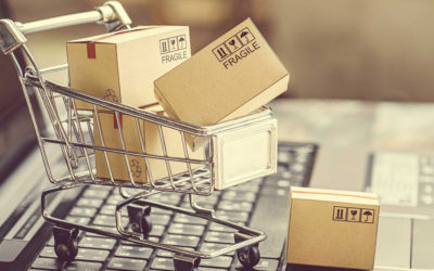 Quale soluzione e-commerce è la migliore per te? Hosted vs Self-Hosted