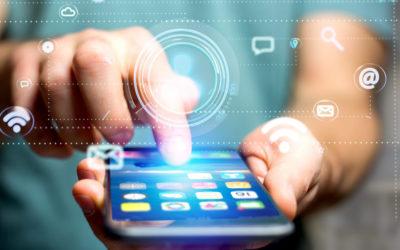 Applicazioni Mobile nel 2020: App Native e Cross-Platform